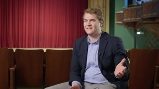 Download Preparing for UChicago: Suggestions on Choosing a Major Video