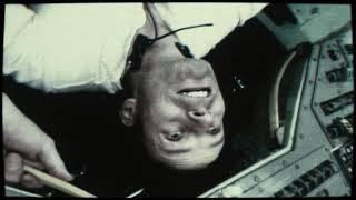 Download Apollo 18 - Trailer Video