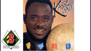 Download Kassé Mady Diabaté - Laban Djoro (audio) Video