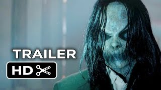 Download Sinister 2 Official Trailer #1 (2015) - Horror Movie Sequel HD Video