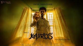Download Kairos Tamil Fantasy Short film Video