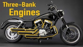Download Here Are A Few 3-Bank Engines Known To Exist Video