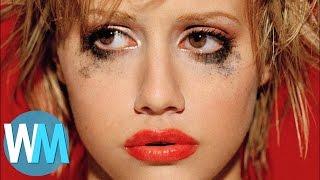 Download Top 10 des MORTS MYSTÉRIEUSES de célébrités qui n'ont jamais été ÉLUCIDÉES ! Video