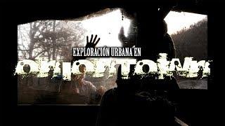 Download Exploración urbana en Oniontown Video