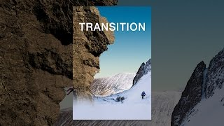 Download Transition Video