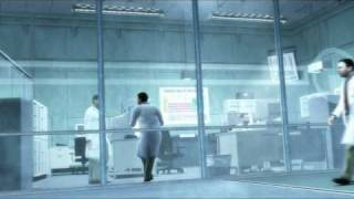 Download Black Mesa Trailer Video