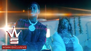Download Asian Doll Feat.Gucci Mane & Yung Mal ″1017″ (WSHH Exclusive - Official Music Video) Video