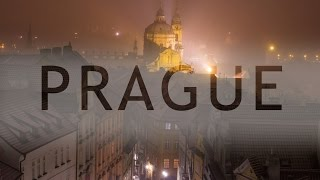 Download One Day in Prague | Expedia Video