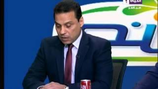 Download ستوديو الحياة - كابتن حسام البدري : عصام الحضري هو السبب الحقيقي لفوز وادي دجلة على الاهلى Video