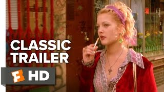 Download Wishful Thinking (1997) Official Trailer 1 - Drew Barrymore Movie Video