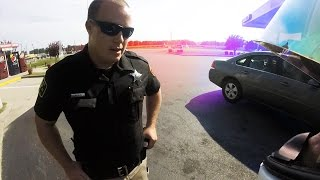 Download Cops Vs Bikers 2016 - Police Chases, Encounters & More! [Ep.#12] Video