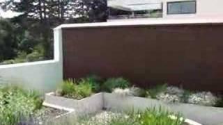 Download Le Corbusier House, Weissenhof-Siedlung, Stuttgart Video