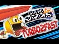 Download SPAM2WIN! Smash 4 Turbo Mod (With ZapDingus) Video