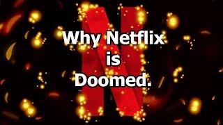 Download The NETFLIX Problem Video