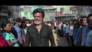 Download क्या वाकई रजनीकांत की काला मूवी भगवा खेमे के खिलाफ है? || Kaala Movie Review || रजनीकांत काला मूवी Video