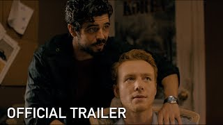 Download Road to the Well Official Trailer Video