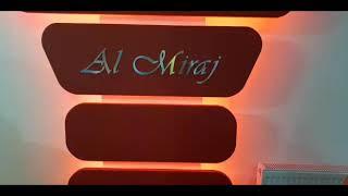 Download Itaf uddin wedding @ALMIRAJ BIRMINGHAM Video
