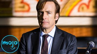 Download Top 10 Greatest Better Call Saul Moments Video