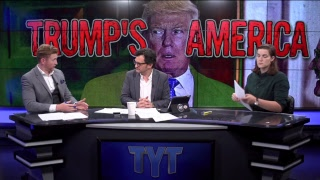 Download The Young Turks 1.16.17 Video