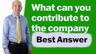 Download What can you do for us that no one else can - Tough Interview Questions Video