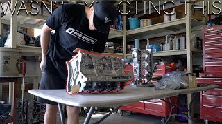 Download Building a 600HP Evo Motor! Video