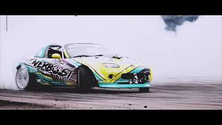 Download The story of BDC Round 1 Video