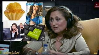 Download Maluco Beleza - ″ A Maria Elisa não é queque ″ - Maria Elisa (pt1) Video
