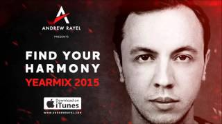 Download Andrew Rayel - Find Your Harmony Radioshow #037 [YEARMIX 2015] Video