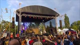 Download Dni Sosnowca 2016 Dzień 1 Piękni i Młodzi, After Party i Stachursky Video