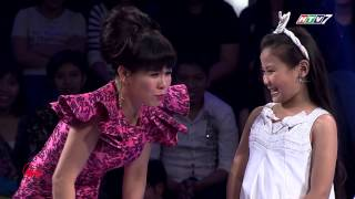 Download [Thách Thức Danh Hài] Tập 8 - Phần thi của thí sinh Huỳnh Ngọc Anh Thy Video