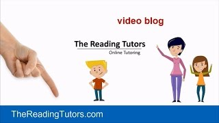 Download Reading Trouble and Guessing at Words - The Reading Tutors Video