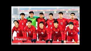 Download Cách cuối cùng để xem U23 Việt Nam thi đấu ASIAD 18 qua tivi Video