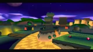 Download Spyro 2: Ripto's Rage - Episode 10 Video