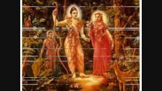 Download Seeta Kalyana Vaibhogame Video