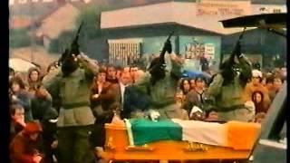 Download Hunger Strikes 20 Years On Spotlightt 2003 Video