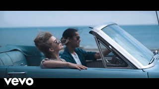 Download Hayden James - Just Friends ft. Boy Matthews Video