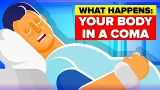 Download What Happens To Your Body in a Coma? Video