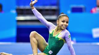 Download Gymastics Floor Music - La La Land #2 (request) Video