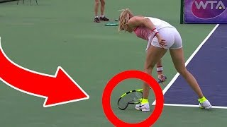 Download 10 Most EMBARASSING Sports Moments Caught on Camera Video