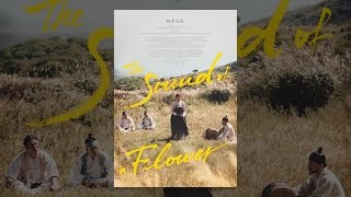 Download The Sound of a Flower Video