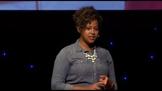 Download What Beyonce Taught Me About Race | Brittany Barron | TEDxPasadenaWomen Video