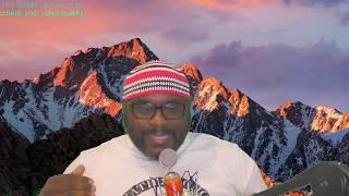 Download Shabbat Night Talk 9-21-19 - ″Anger″ Video