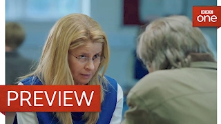 Download Prison Mum - Tracey Ullman's Show: Series 2 Episode 4 Preview - BBC One Video