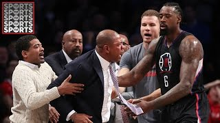 Download Doc Rivers Lost His Mind and It Was Awesome Video