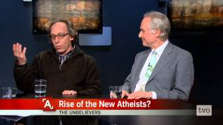 Download Rise of the New Atheists? Video