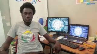 Download [IKANE Co.] Naissance d'une startup d'ingénierie informatique à l'ESP - #Genesis Video