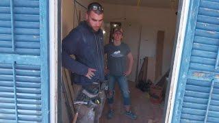 Download The House of Broken Beams Video