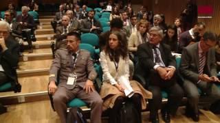 Download UMinho recebeu workshop Partilhar a Inovação Video
