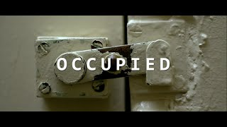 Download Occupied | Short Horror Film Video