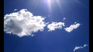 Download Ludovico Einaudi - Nuvole Bianche Video